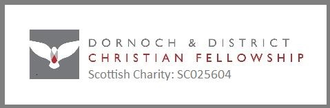 Dornoch & District Christian Fellowship